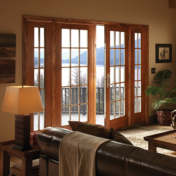 sliding basement windows tafco patio doors replacement windows the window source of central iowa